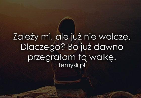 cytaty-o-milosci - TeMysli.pl - Inspirujące myśli, cytaty, demotywatory, teksty, ekartki, sentencje