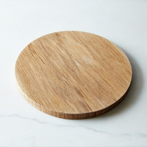 Rustic Oak Pie Slab on Provisions by Food52