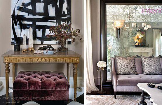 kris jenner house decor - Google Search