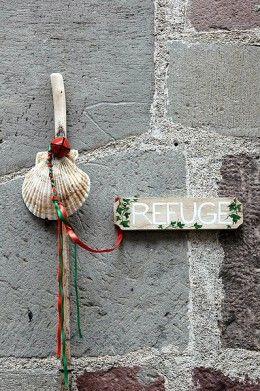 Tips before walking the Camino de Santiago de Compostela