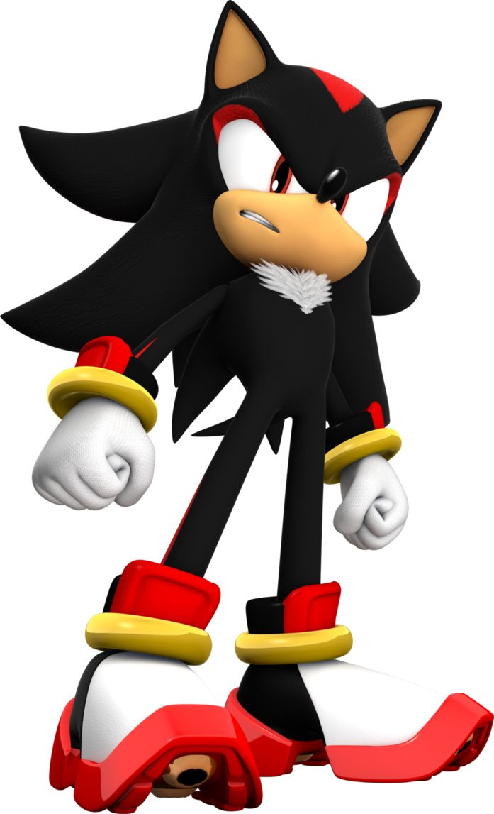 875 best shadow the hedgehog images on pinterest shadow the