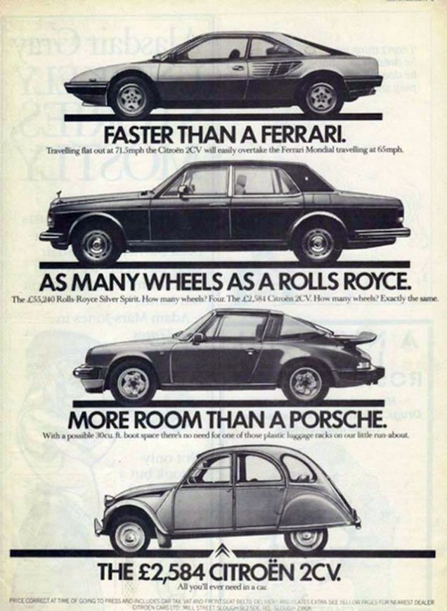 13 best Car Ads images on Pinterest | Advertising, Vintage ads and ...