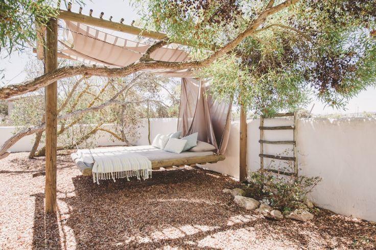 Accommodation | Gelukkie