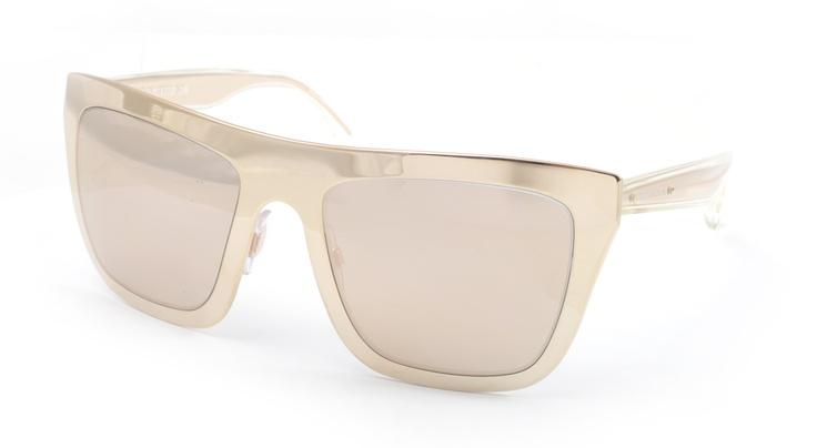 Sunglasses by D at Sunglass Hut