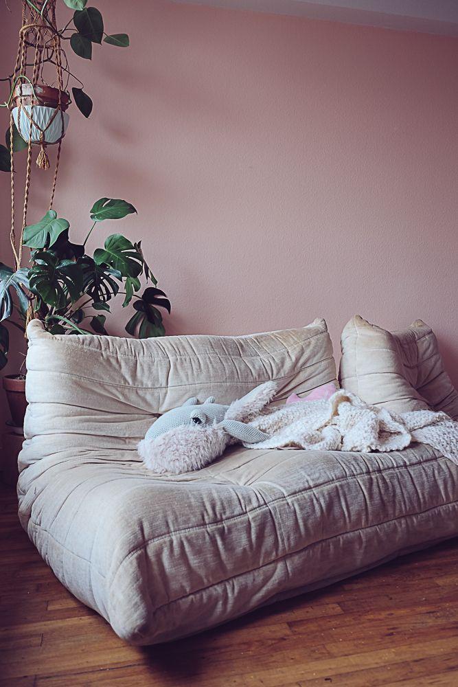 12839 best urban jungle bloggers images on pinterest succulents gardening and house plants - Attention peinture fraiche ...