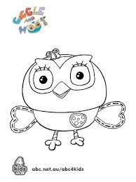 giggle and hoot craft - Google Search