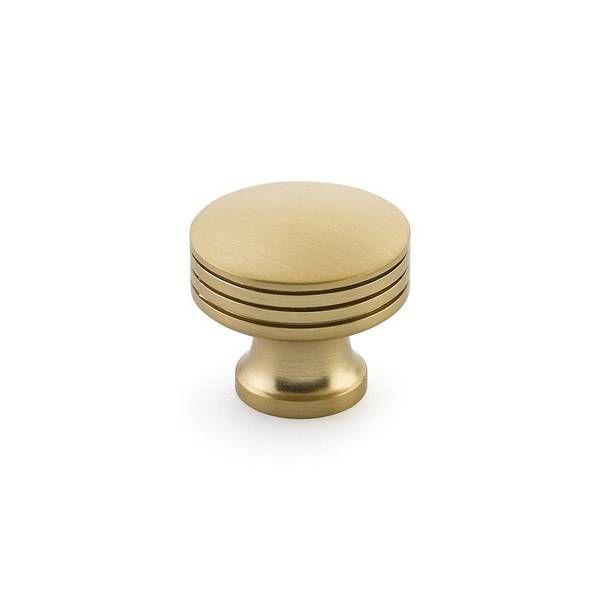 Used Kitchen Cabinet Hardware: Best 25+ Brass Drawer Pulls Ideas On Pinterest