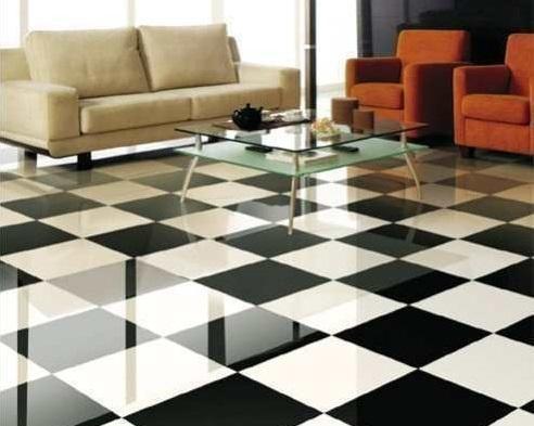 Más de 1000 ideas sobre piso de porcelanato en pinterest ...