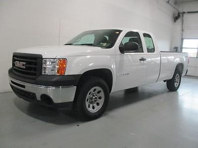 cool 2012 GMC Sierra 1500 Work Truck - For Sale View more at http://shipperscentral.com/wp/product/2012-gmc-sierra-1500-work-truck-for-sale/