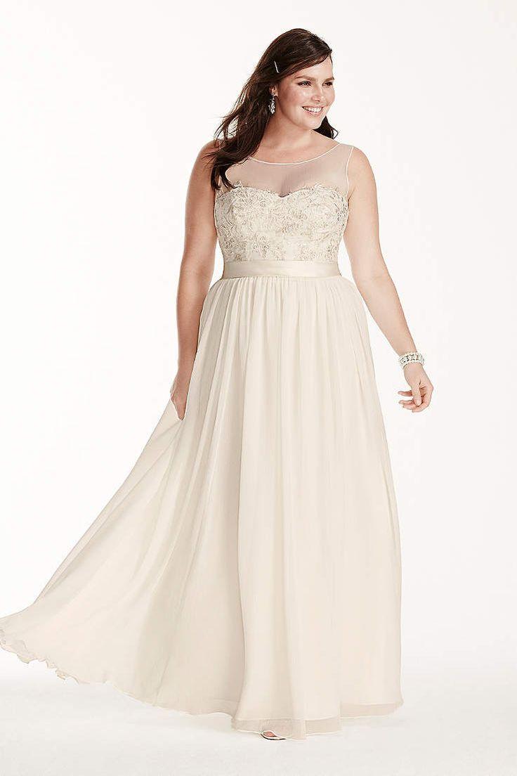 Wedding dresses for short brides pictures should have been deleted
