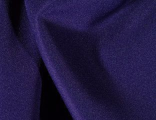 Purple Linen. The deep, rich color brings warmth to any occasion.