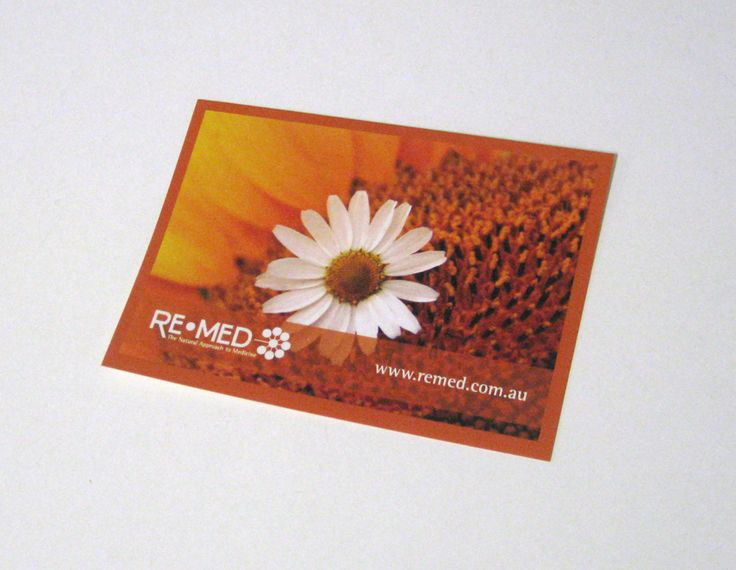 www.epping.minutemanpress.com