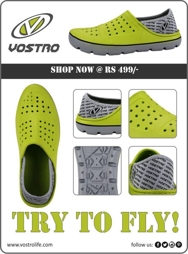 VOSTRO BOB GREEN GREY MEN FEATHER LIGHT VES1090  Click here: http://vostrolife.com/men/feather-lite/vostro-bob-green-grey-men-feather-light-ves1090