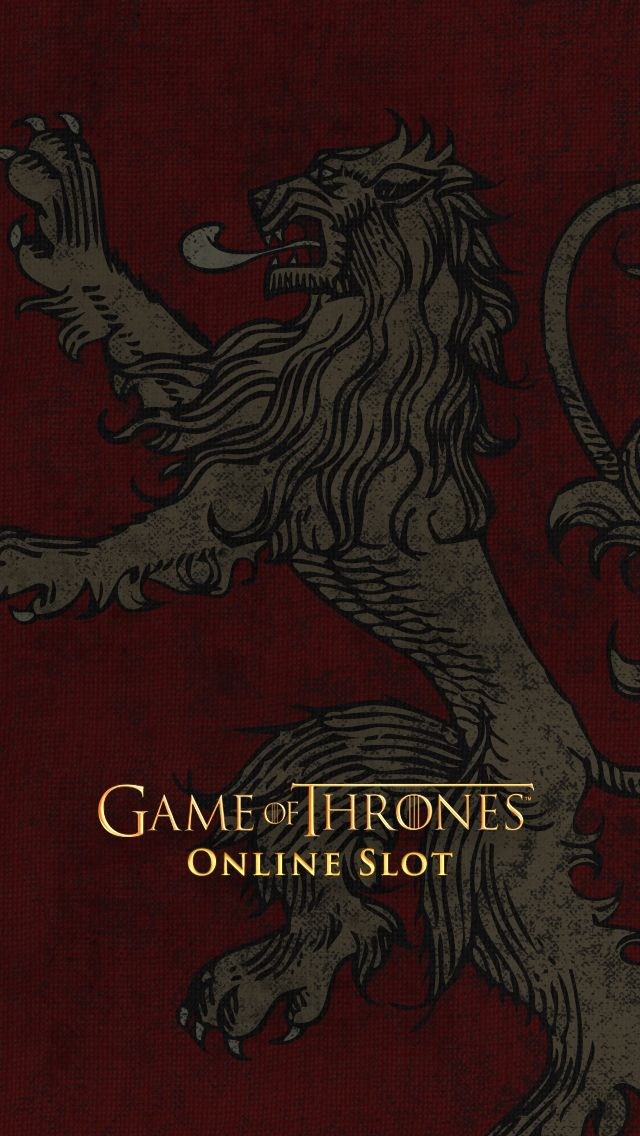 Fancy some Lannister gold? They have plenty of it as Game of Thrones™ online #slot comes to Euro Palace. http://bit.ly/GameOfThronesSlot