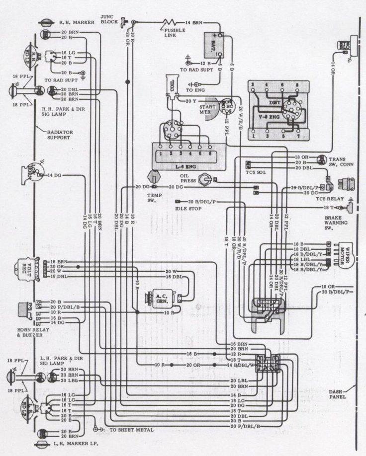 ford oem radio wiring harness