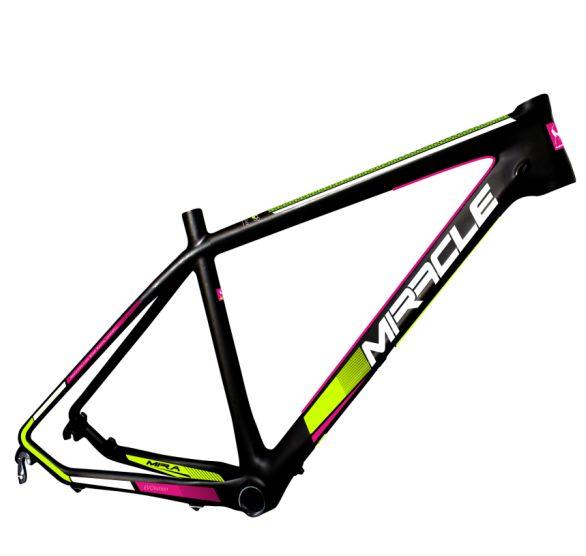 26er ultralight carbon frame-Carbon bike frame,Carbon bike parts,Carbon bicycle frame,Carbon road frame,Carbon MTB frame