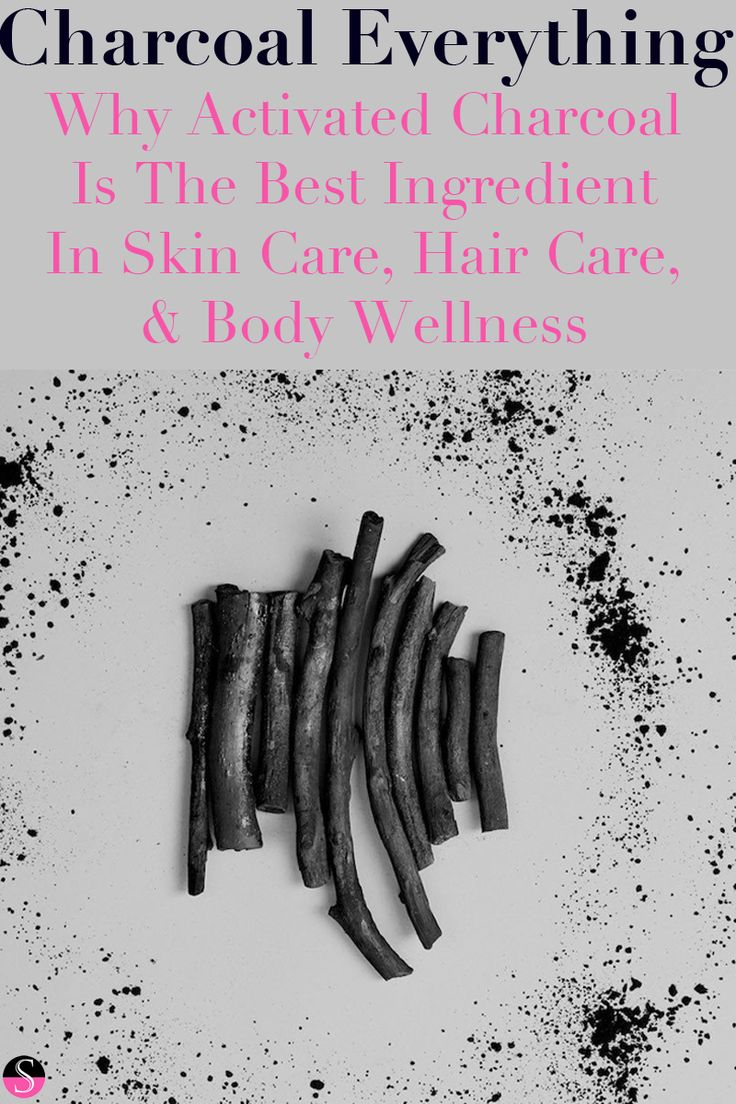Activated Charcoal | Charcoal Teeth Whitening | Charcoal Shampoo | Deep Cleansing Shampoo | Natural Beauty | Natural Skin Care | Natural Skincare | Natural Teeth Whitening | Charcoal Masks | Best Charcoal Masks | Natural Acne Treatments | Detox Cleanses