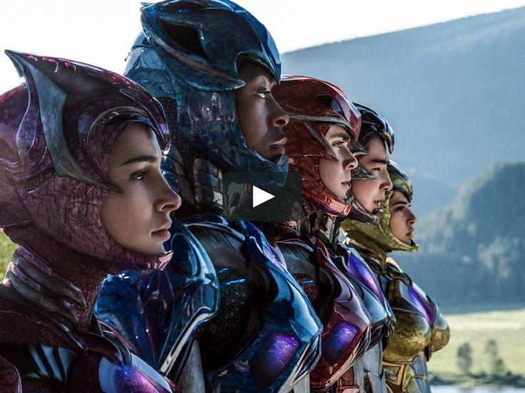 Power Rangers (2017) ◤1080p◥ Online`Movie Power Rangers Full Movie https://vimeo.com/209136944 https://vimeo.com/209136968 https://vimeo.com/209136978 https://vimeo.com/209136991 https://vimeo.com/209137007 https://vimeo.com/209137030