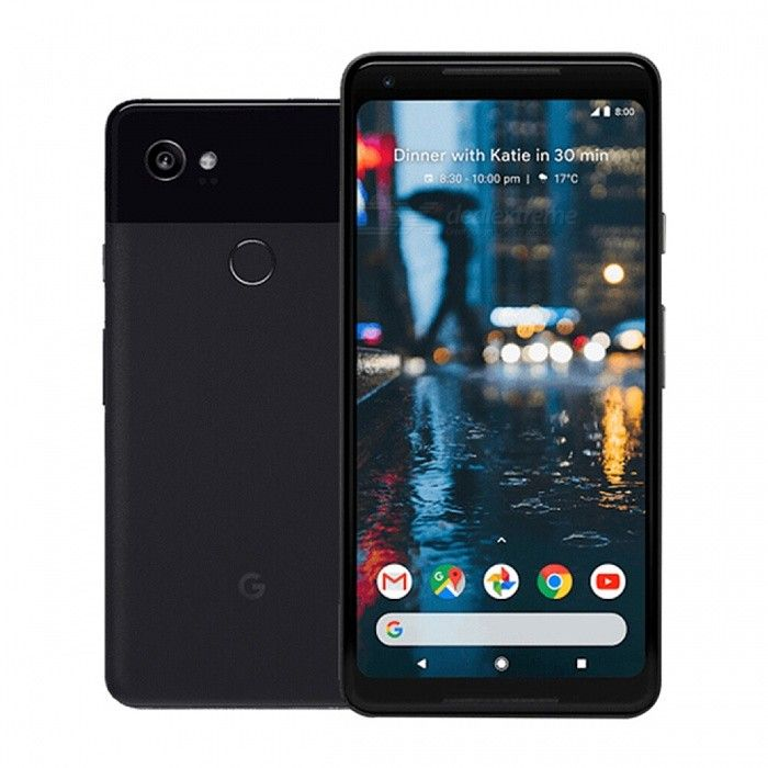 Android Phones For Sale Gipsybee Com We Accept Btc Ltc Eth