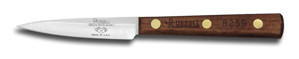 Dexter-Russell-8259-Green-River-15251-3in-Spear-Point-Paring-Knife by Dexter