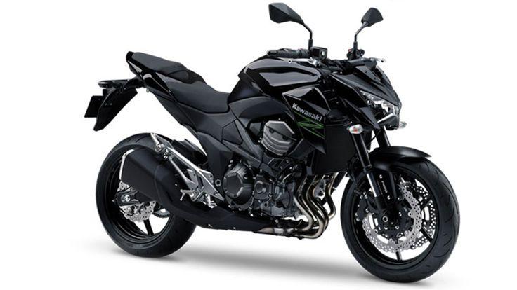 2014 Kawasaki Z800 E Version insurance 2014 Kawasaki Z800 E Version Full Review and Price