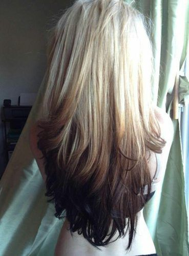 long hair cuts with layers straight thin curls hairstyles