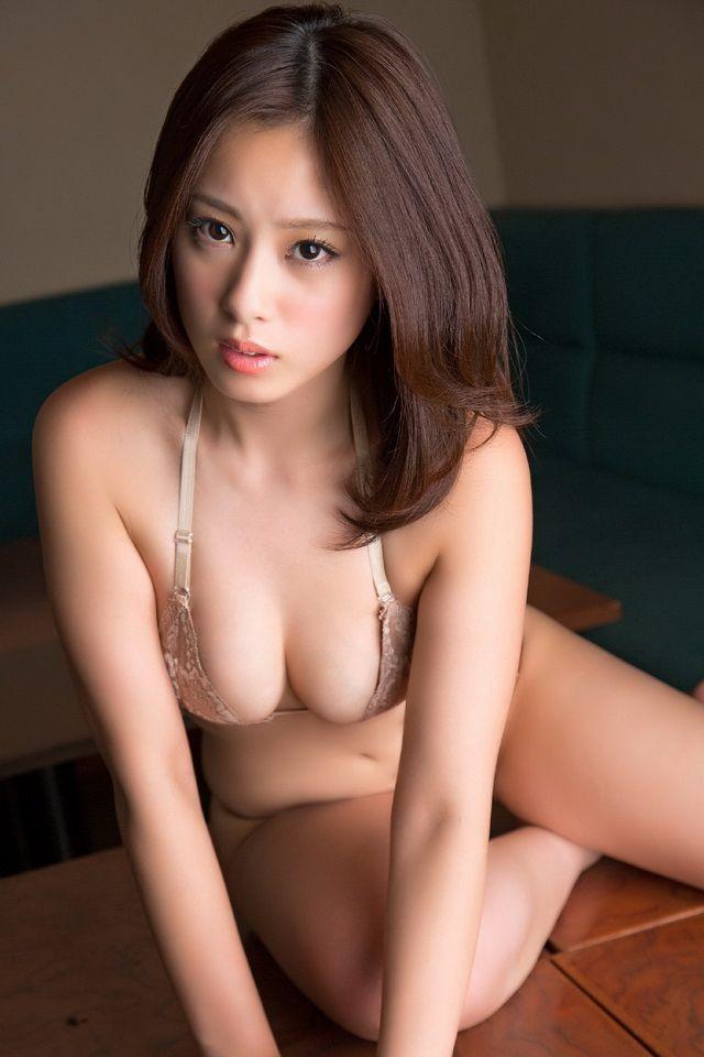 naked amature hot chicks