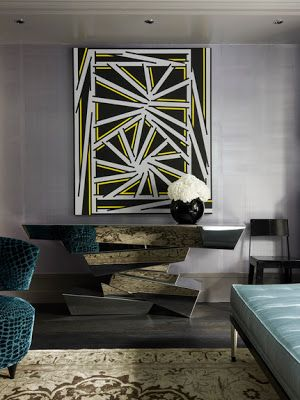 290 best Interior images on Pinterest | Armchairs, Chairs and ...