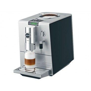 Jura ENA 9 One Touch Espresso Machine Certified Refurbished