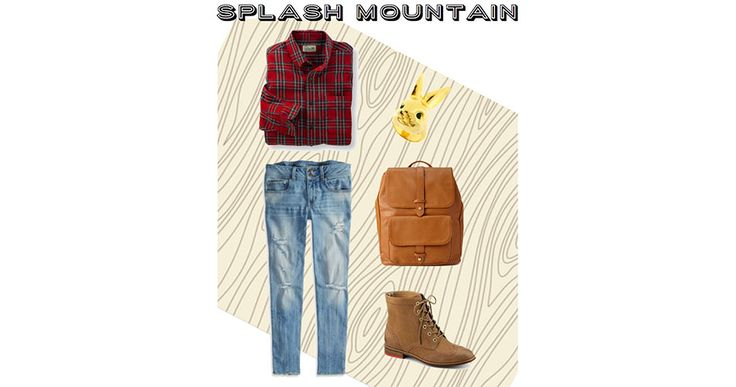 22 Best Disney Fashion Images On Pinterest Disney Clothes Disney Inspired Outfits And Disney