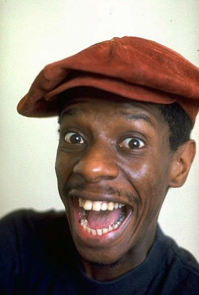 Jimmie Walker Is Best Remembered For His Exclamation Dyn O Mite On