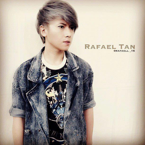 charming booster @rafaell_16 :)