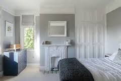 Image result for dulux tranquil retreat