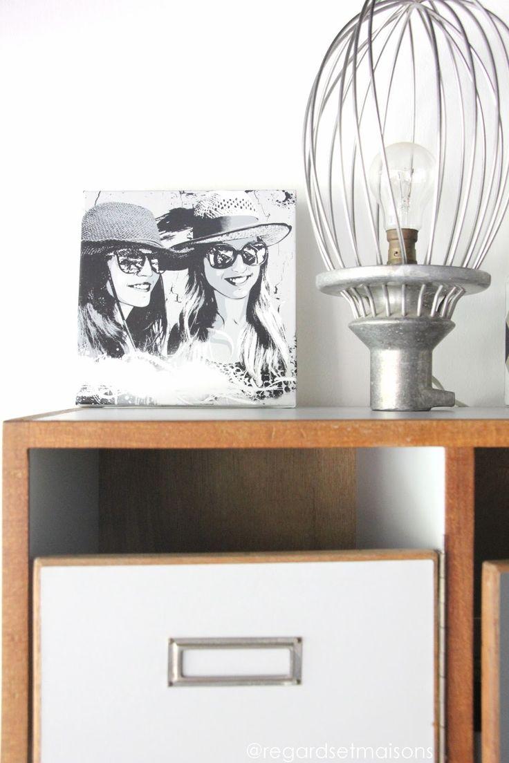 les 25 meilleures id es concernant ancienne bo te aux lettres sur pinterest nichoirs rustiques. Black Bedroom Furniture Sets. Home Design Ideas