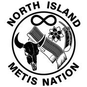 North Island Metis Nation website - information about Metis culture, history and more. Focused on BC, it has education links for scholarships, bursaries, and awards, as well as for post-secondary programs.
