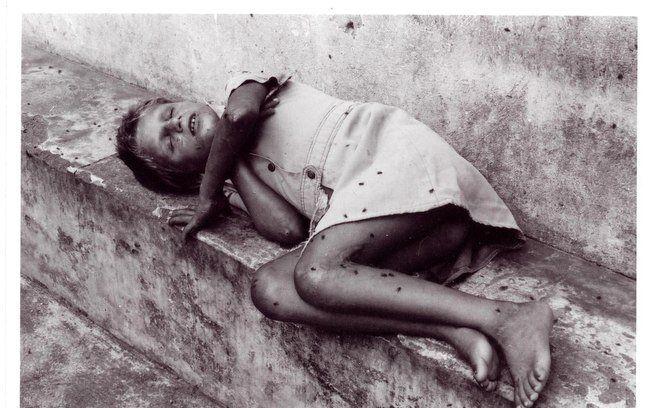 Holocausto brasileiro: 60 mil morreram em manicômio de Minas Gerais
