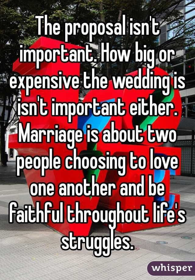 compare single life and married life essay A single man and a married man are, of course, similar in many ways both have  interests in their lives that are outside of their family or love life.