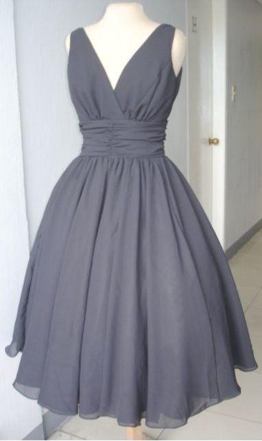 0178abd848d Vintage 1950s Dress For Sale Party Dress For 50 Plus