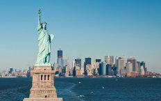 of statue liberty hd libertyat abc news archive at