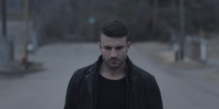 "Sometimes country music is more than guitars and cowboy boots.   Country artist Sam Hunt's song ""Take Your Time,"" off of his new album ""Montevallo,"" features a different storyline than most music videos. Instead of pairing his r..."