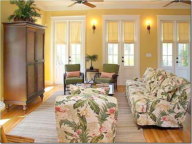 110 Best Living Room   British Colonial Style Images On Pinterest | British Colonial  Style, Decorative Trunks And Home
