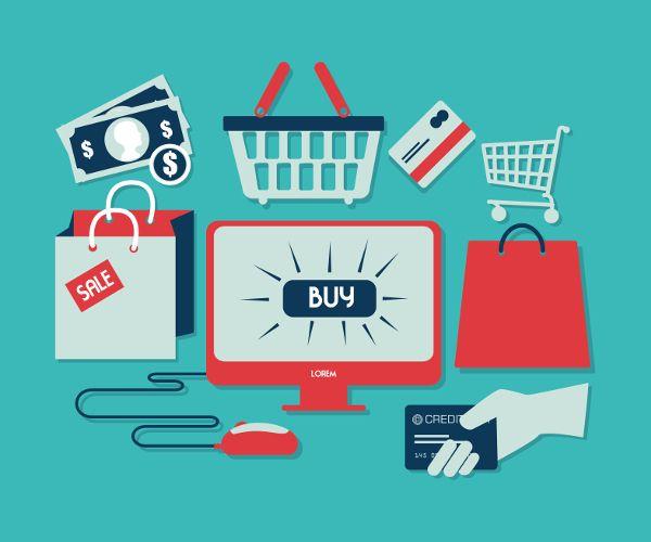 Ο σωστός σχεδιασμός e-shop αυξάνει τις πωλήσεις σας!
