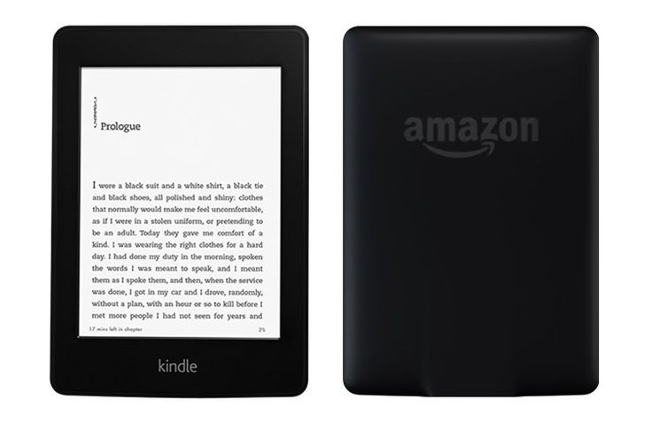 Amazon.com: kindle paperwhite 7th generation