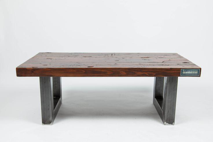 Pattersonu0027s Furniture   Reclaimed Wood Furniture   Located In Burlington,  ON | Livingroom Inspiration | Pinterest | Reclaimed Wood Furniture And Wood  ...
