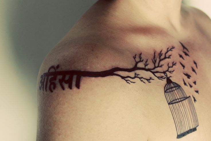 17 best images about tattoo ideas on pinterest white tattoos vegan tattoo and the birds. Black Bedroom Furniture Sets. Home Design Ideas