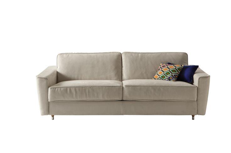 Petrucciani, #sofa and #sofabed