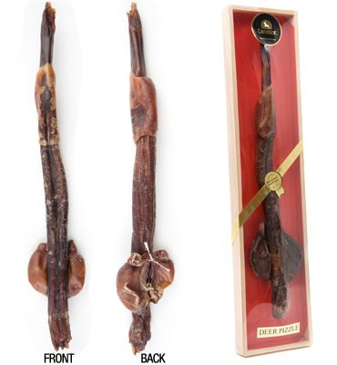 Dried Deer Sire Stag Pizzle | Shop New Zealand NZ$239.90