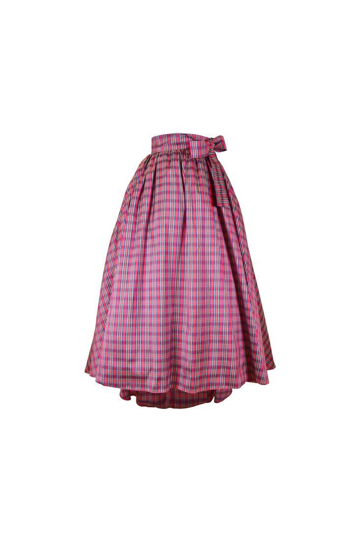 Encantador Trajes De Boda Kilt Modelo - Colección de Vestidos de ...