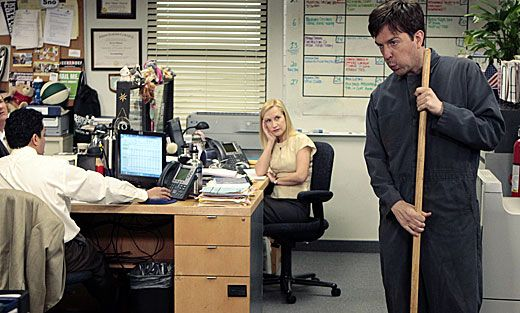 The Office - Google Search