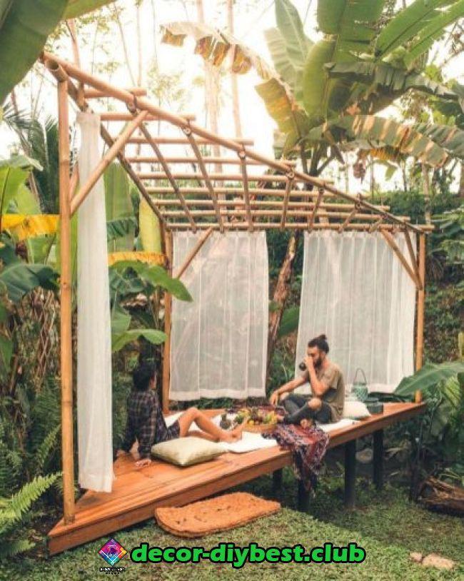 Garten Coole Baumhauser Garten Grundriss Dschungelhaus